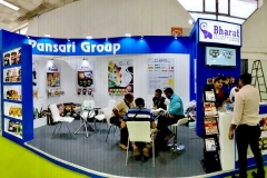 SIAL India 2018